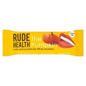 Barrita Calabaza_Rude Health_Snack Gods_web