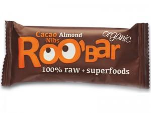 Barrita_Cacao_Almendras_Orgánica_Roobar_Snack Gods_web