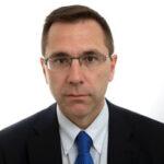 Azkoyen nombra director financiero a Ander Cilveti