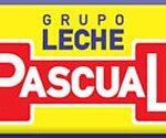 El Grupo Pascual se plantea cerrar su planta de Outerio de Rei