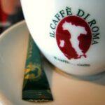 En Portugal Lavazza invertira 15 millones para expandir Il caffe di Roma