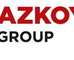 Grupo Azkoyen aumenta un 6% su cifra de negocios en 2011